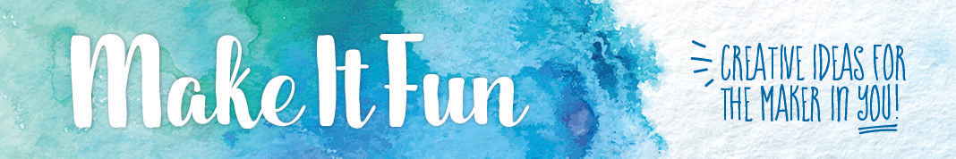 Make It Fun Blog