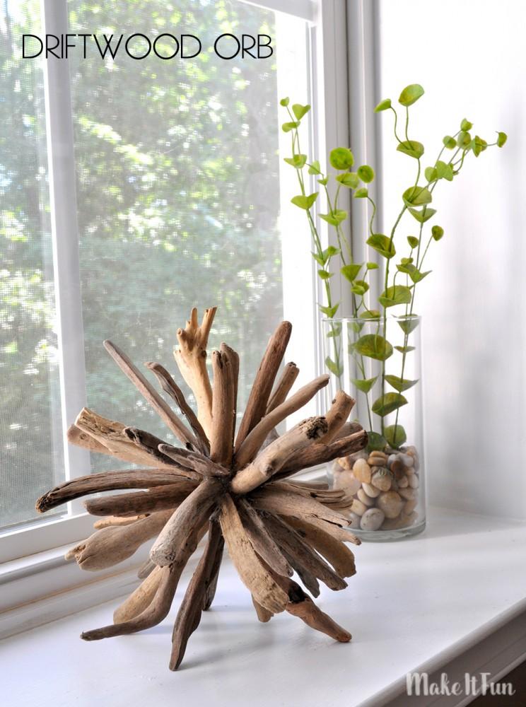 Driftwood Orb-12