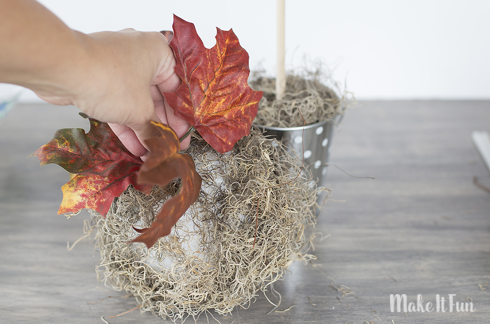adding-in-leaves-copy