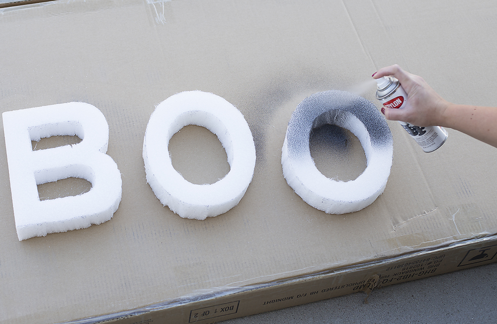 boo-cut-out-letters