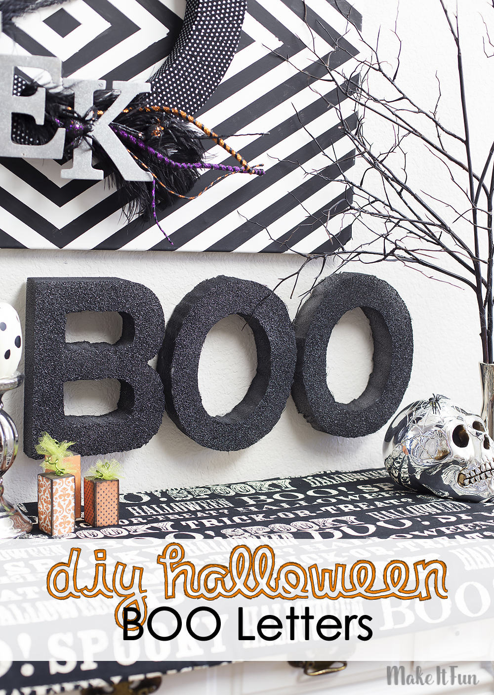 diy-halloween-boo-letters