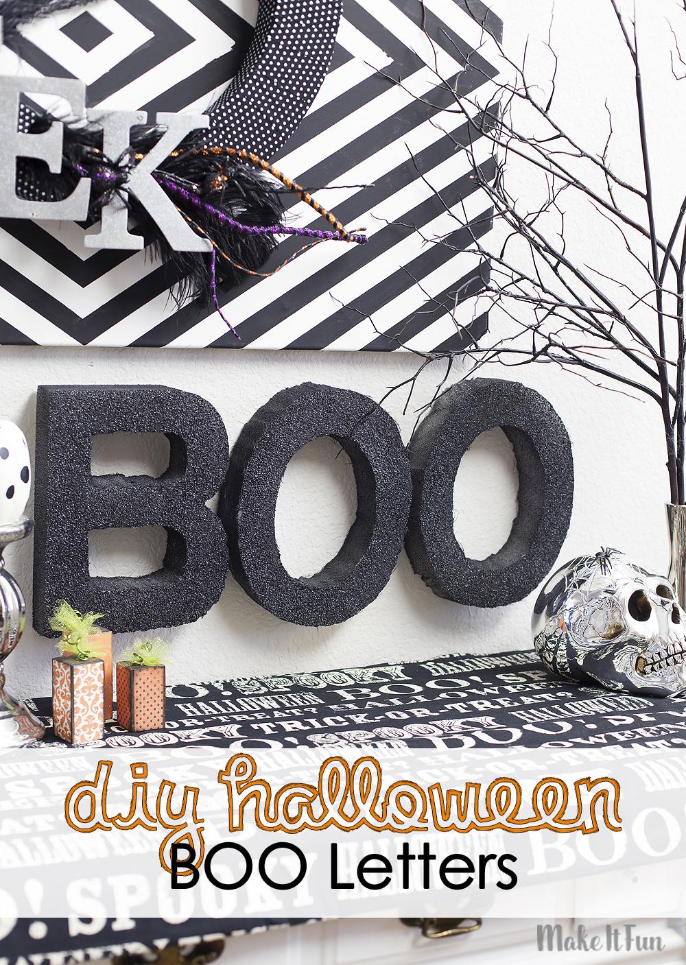 diy-halloween-boo-letters