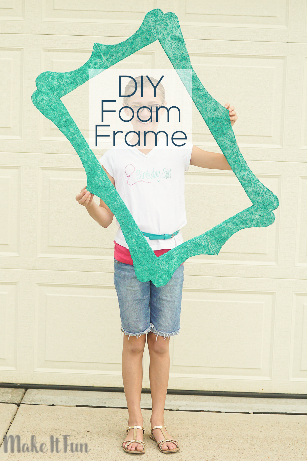 easy-to-make-diy-foam-frame