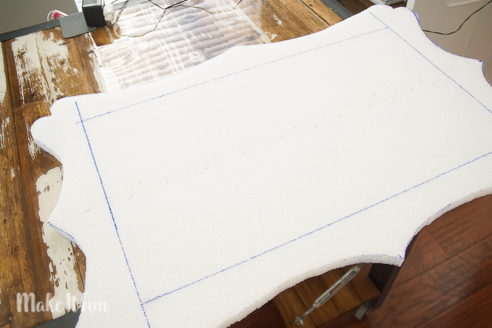 foam-frame-09539