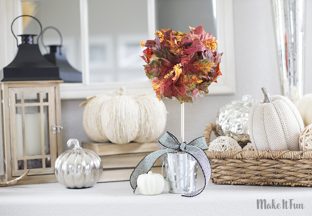 simple-fall-topiary