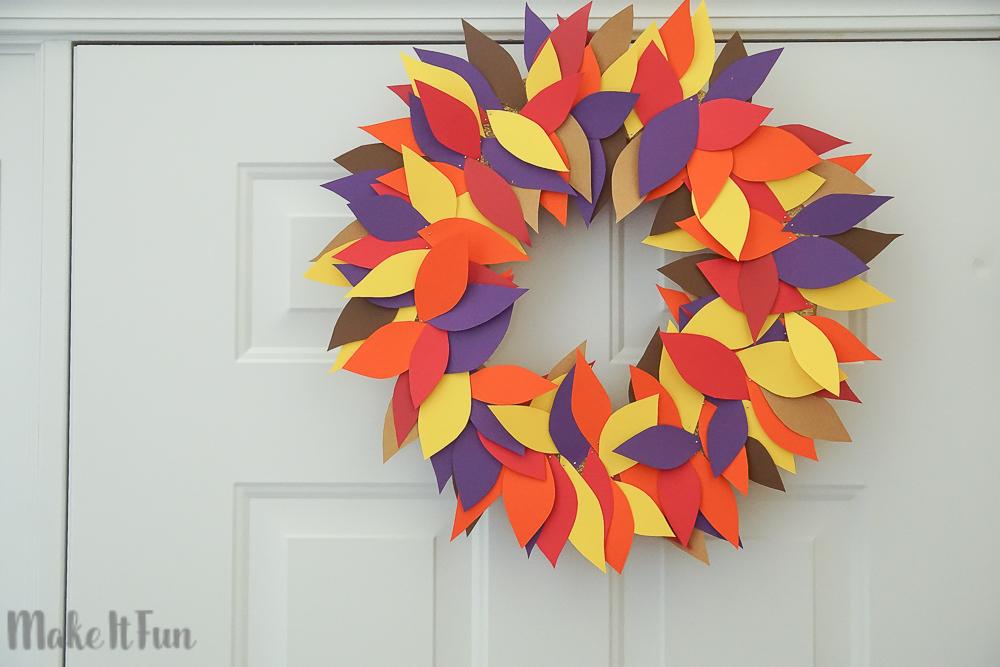 thankful-wreath-09828