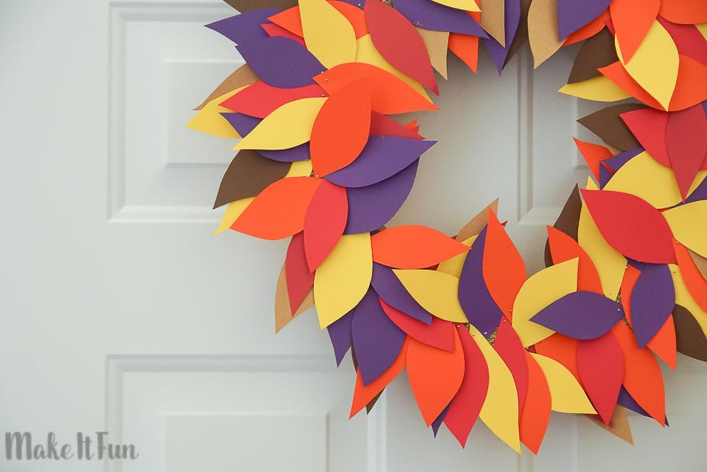thankful-wreath-09829