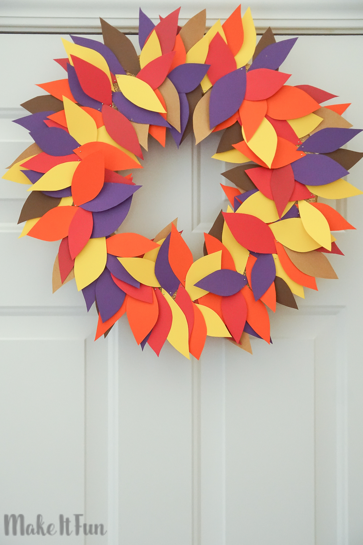 thankful-wreath-09830