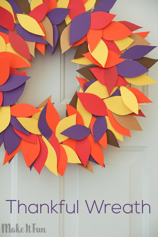 thankful-wreath