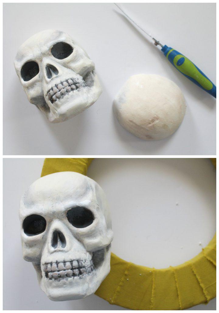 cut-up-skull