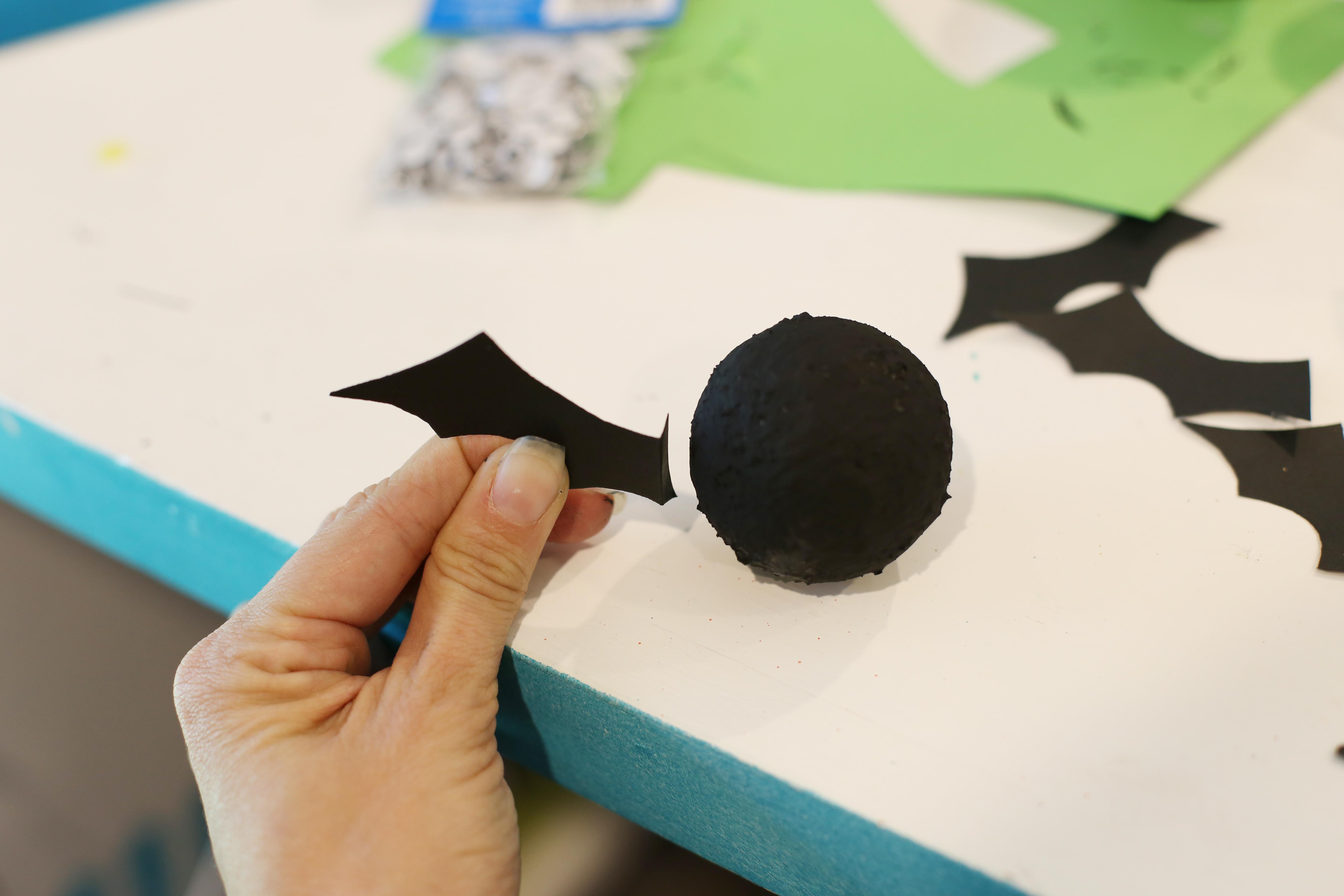 cutesy-bat-assembly