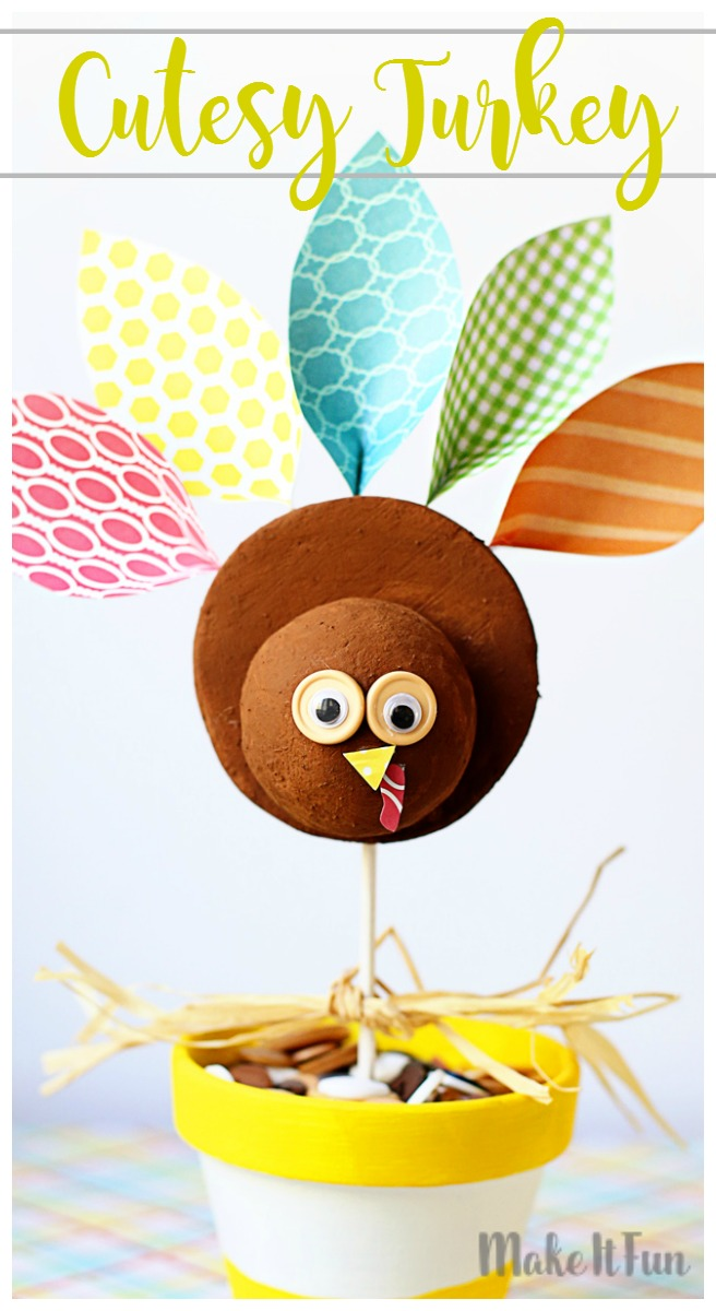 cutesy-turkey-mif