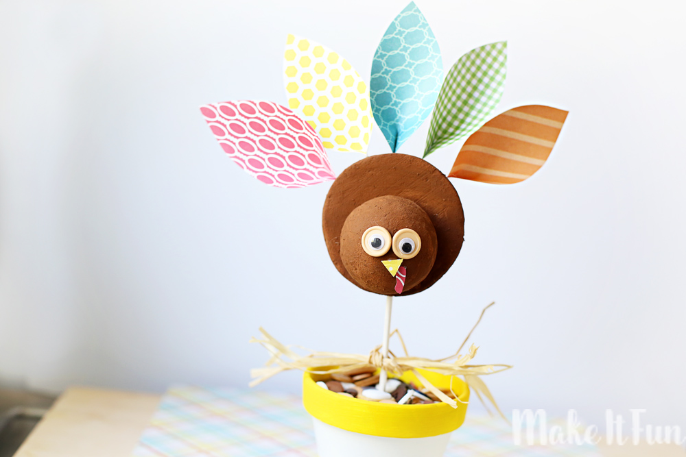 fun-turkey-craft-idea-placeholder-mif