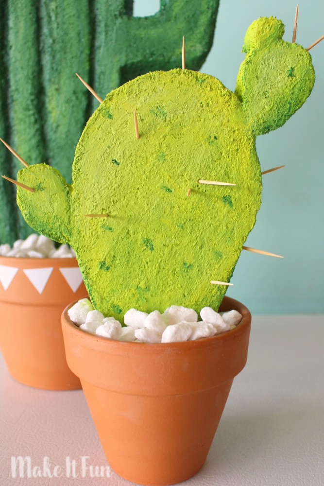 toothpicks-for-cactus