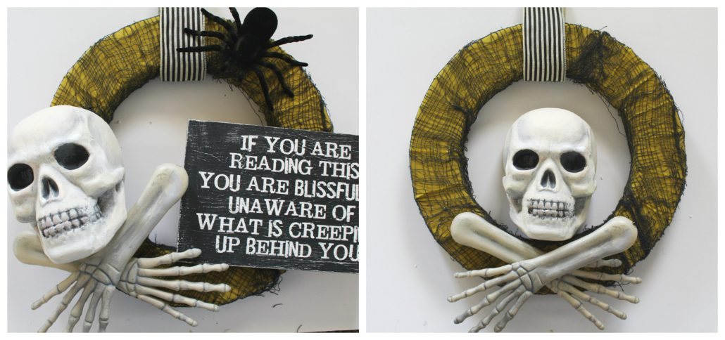 wreath-with-skeleton