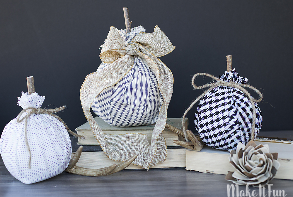 easy-diy-pumpkins