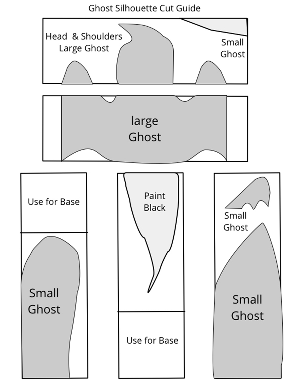 ghost-silhouette-cut-guide-1