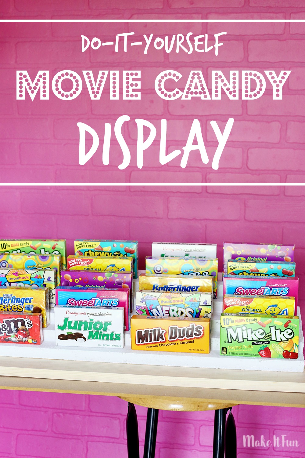 mif-make-your-own-candy-display