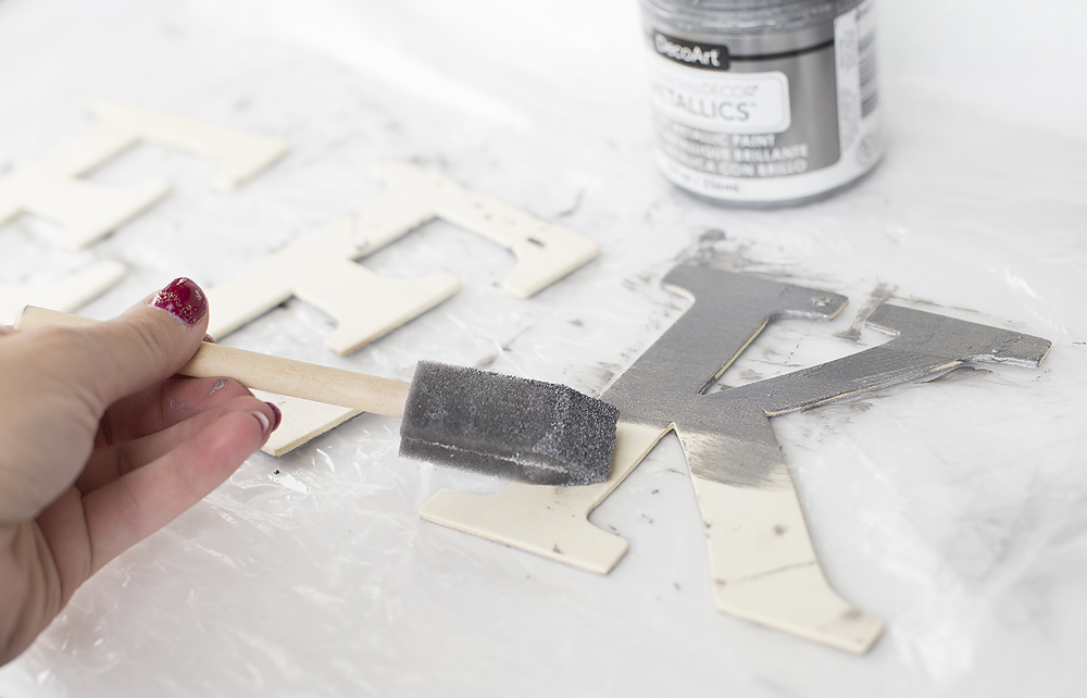 painting-letters
