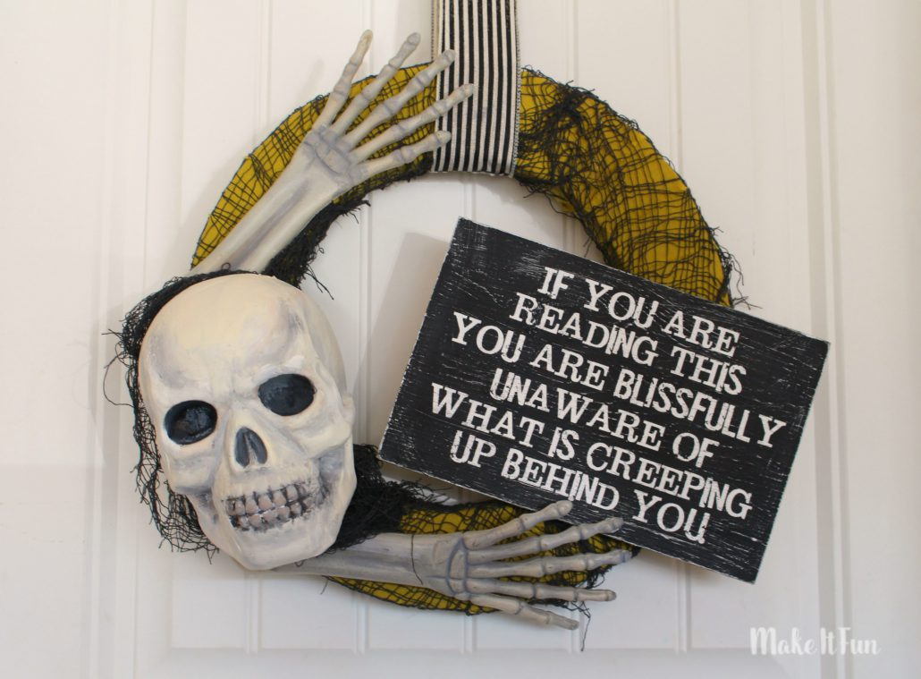 fun-and-spooky-halloween-wreath