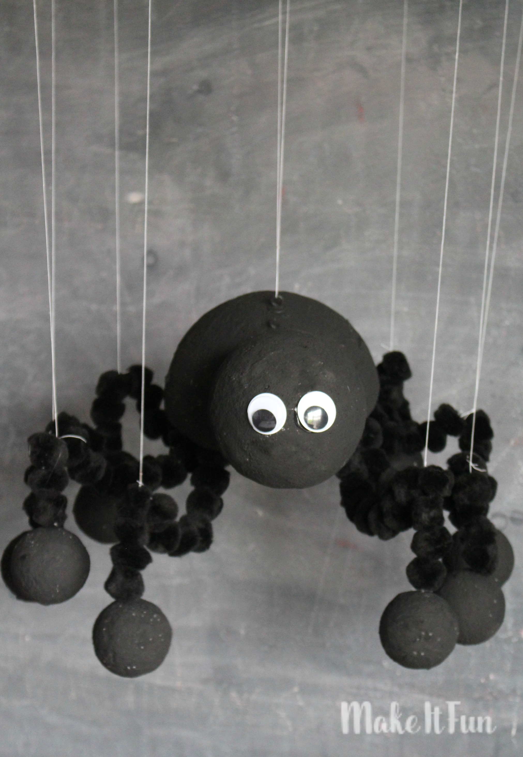 fun-kids-crafts-idea