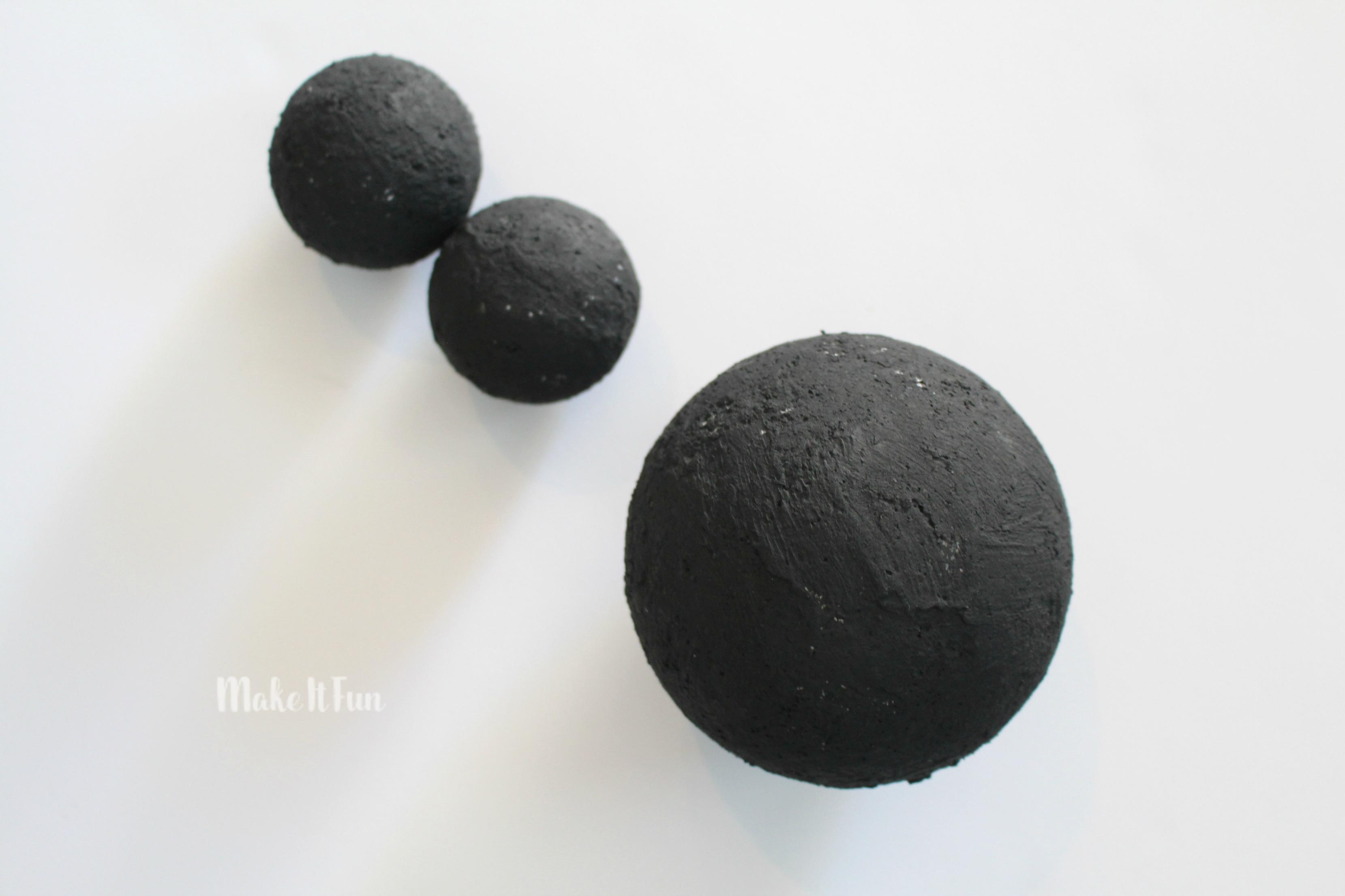 make-it-fun-balls