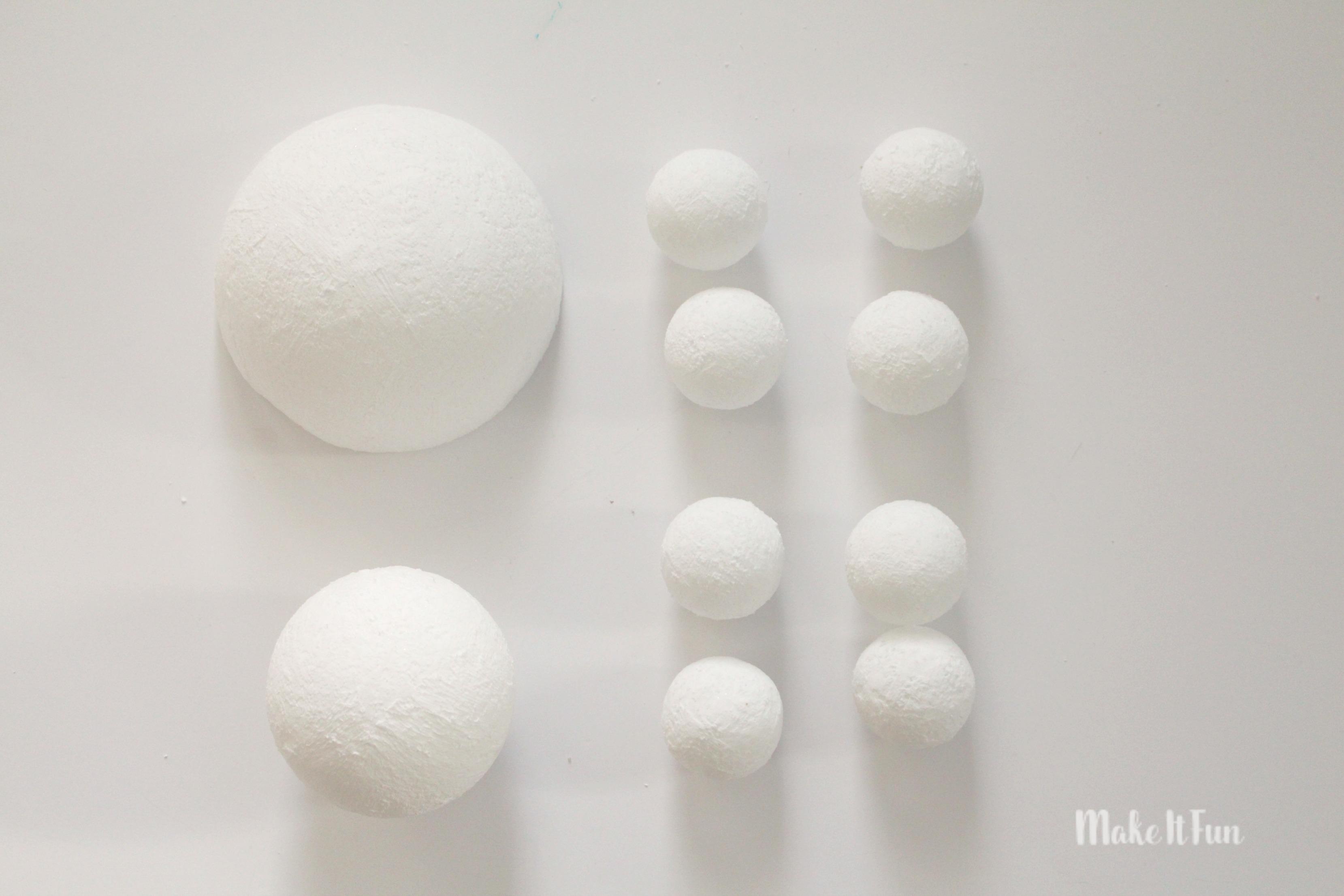 make-it-fun-foam-balls