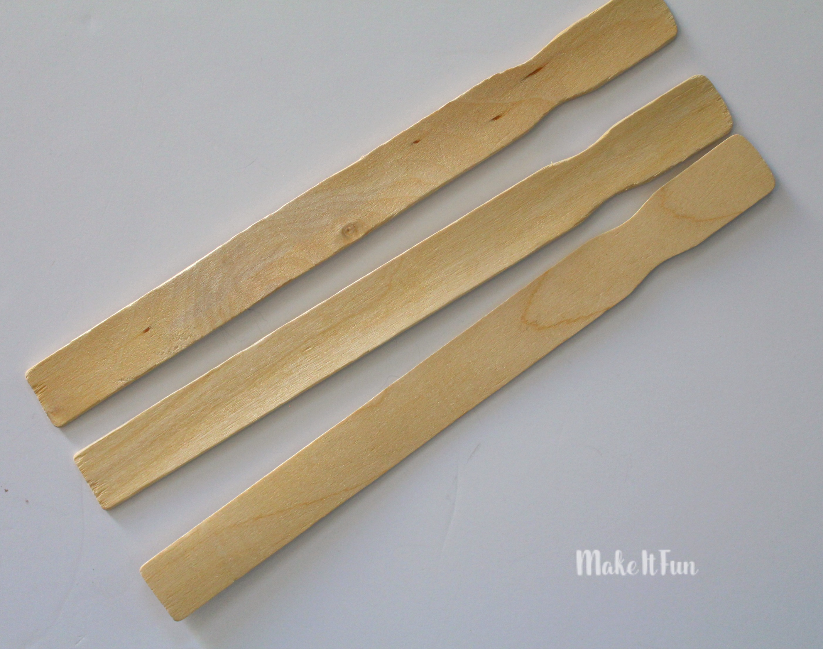 paint-sticks