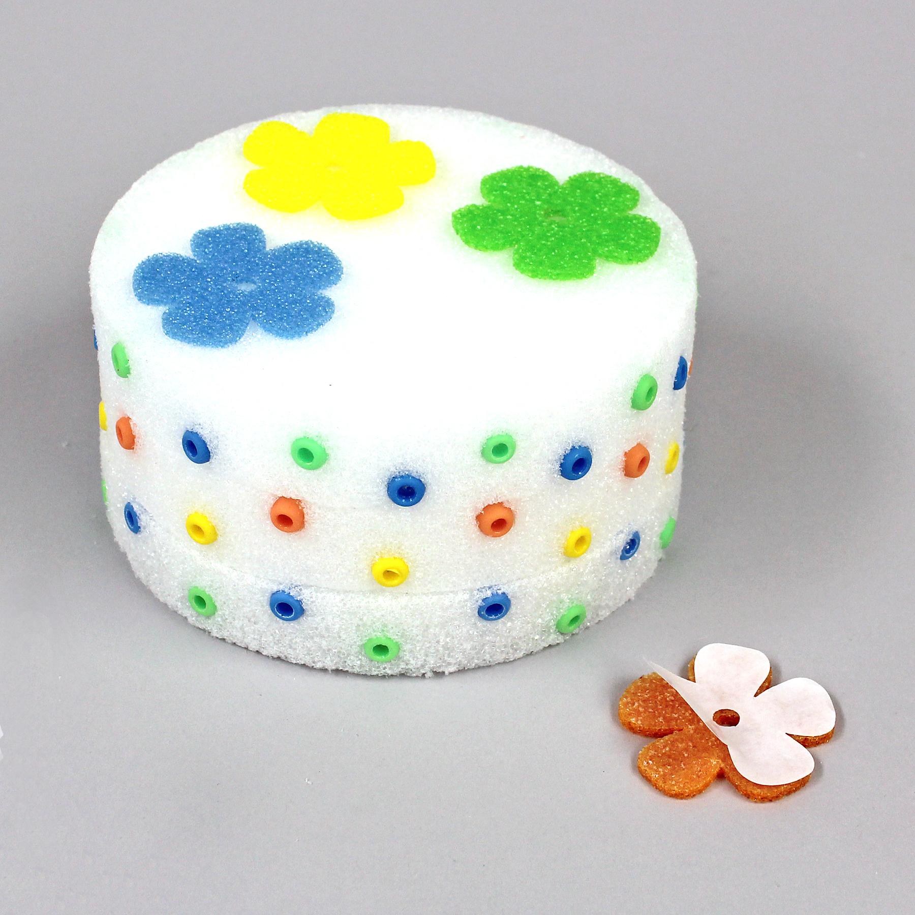 cakecolorgamestepf