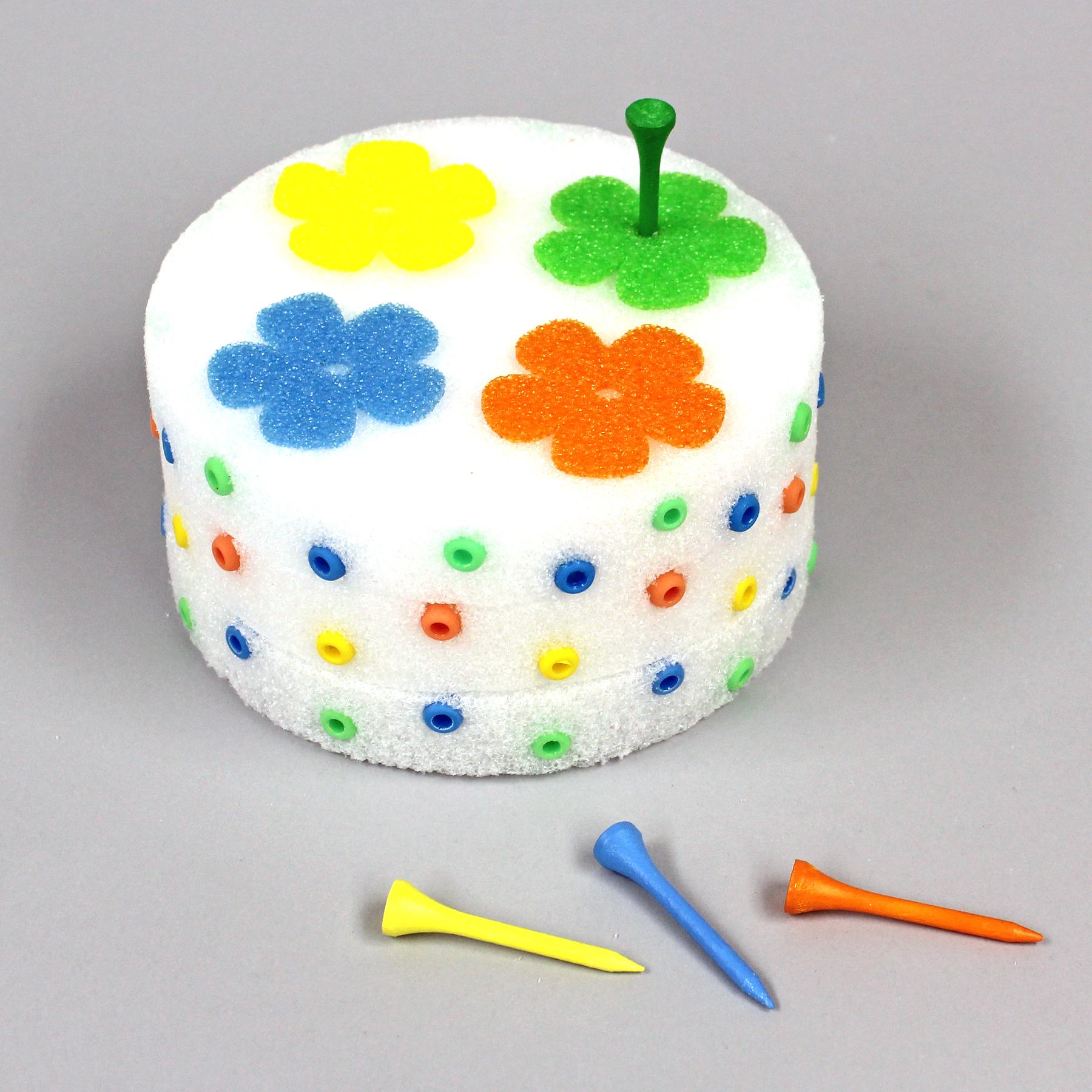 cakecolorgamestepg