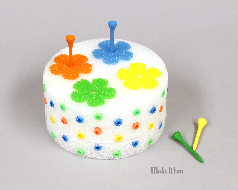 cakecolorgamewwatermark