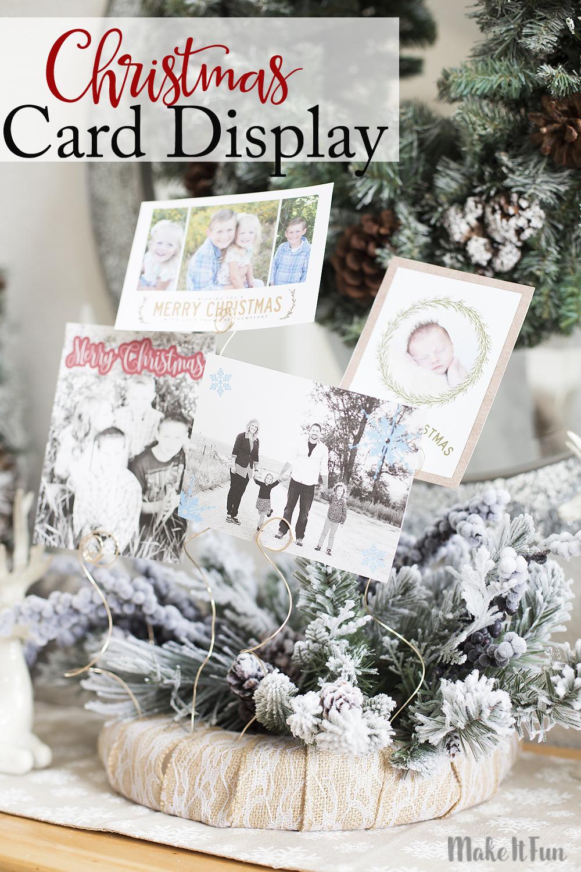 diy-christmas-card-display