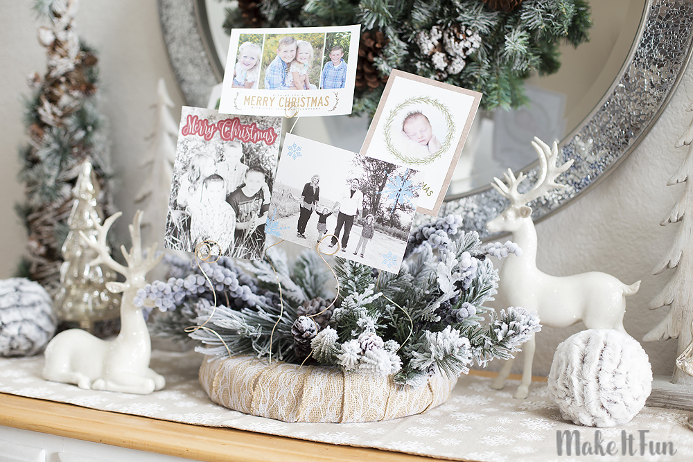easy-diy-holiday-card-display-copy