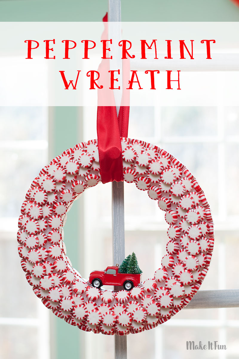 peppermint-wreath-1