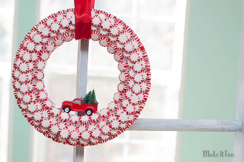 peppermint-wreath-2