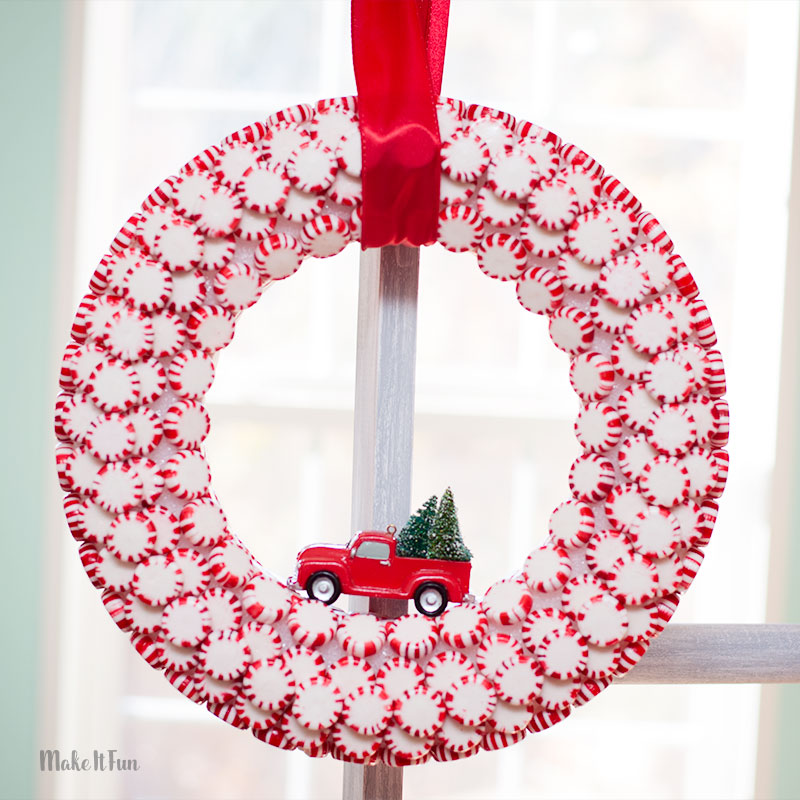 peppermint-wreath-4