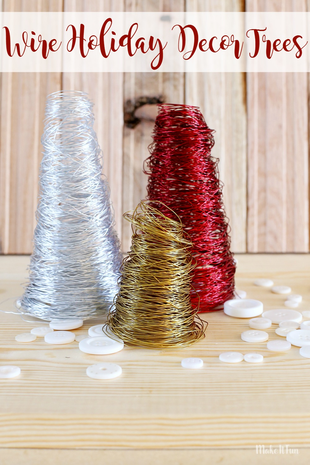 wire-holiday-decor-trees