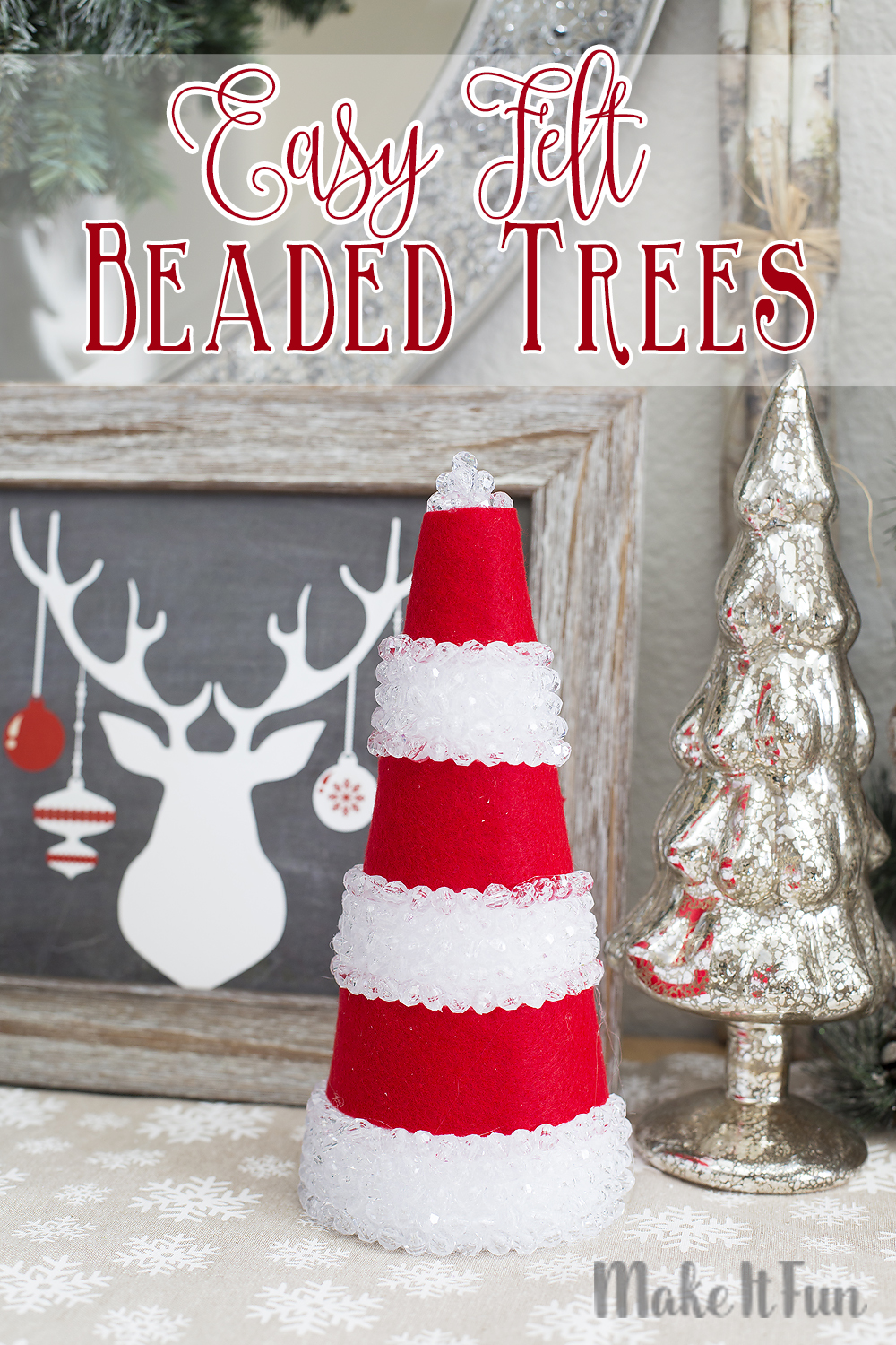 diy-beaded-tree