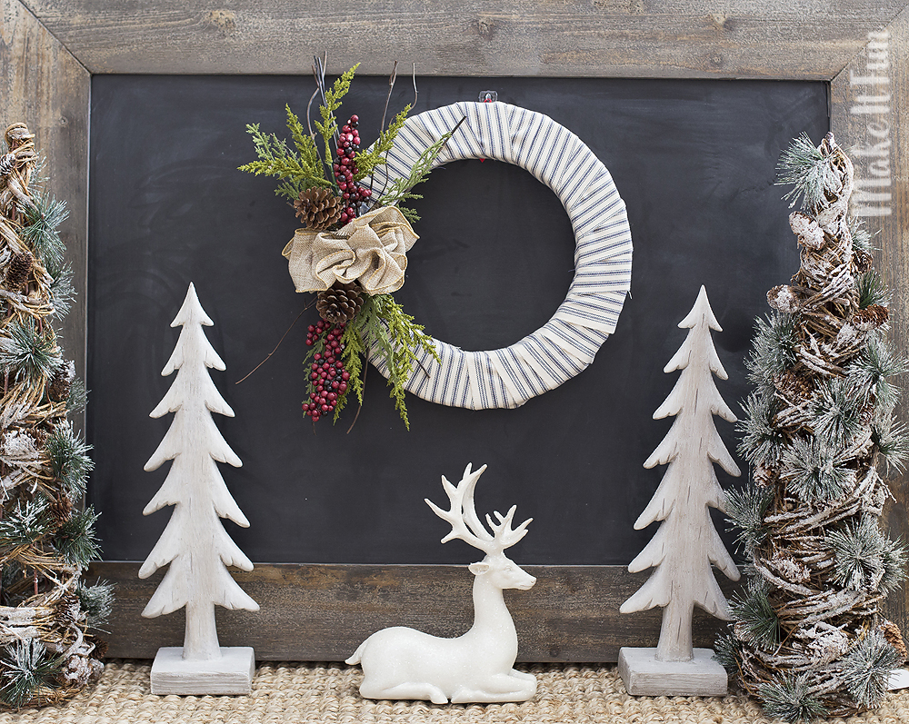 easy-winter-berry-wreath