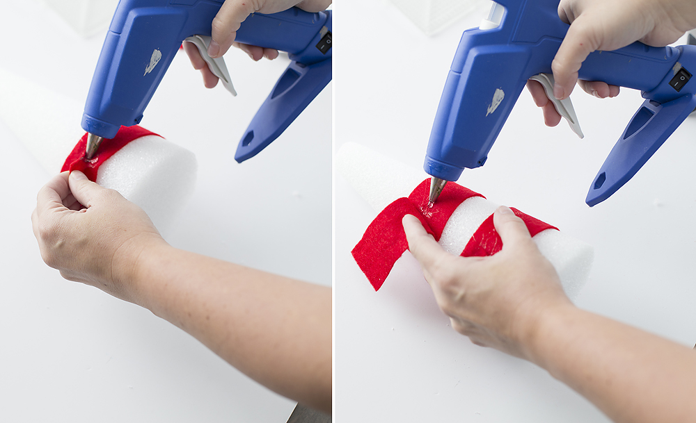 glue-on-felt-strips