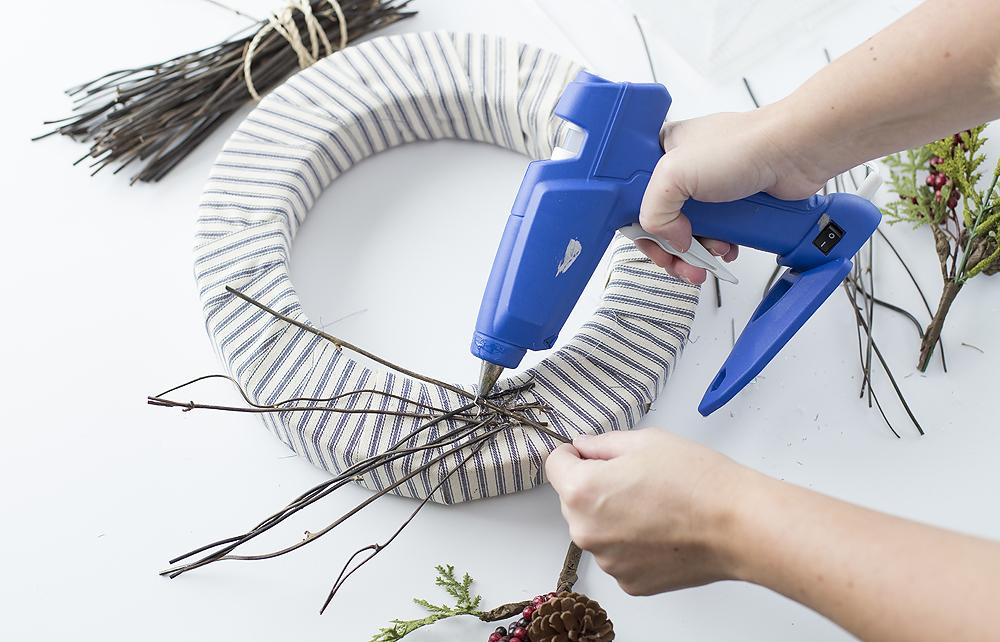 glue-on-twigs