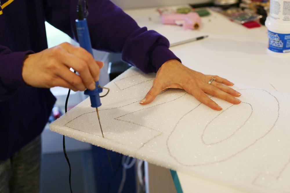 how-to-cut-foam-sheets-craft