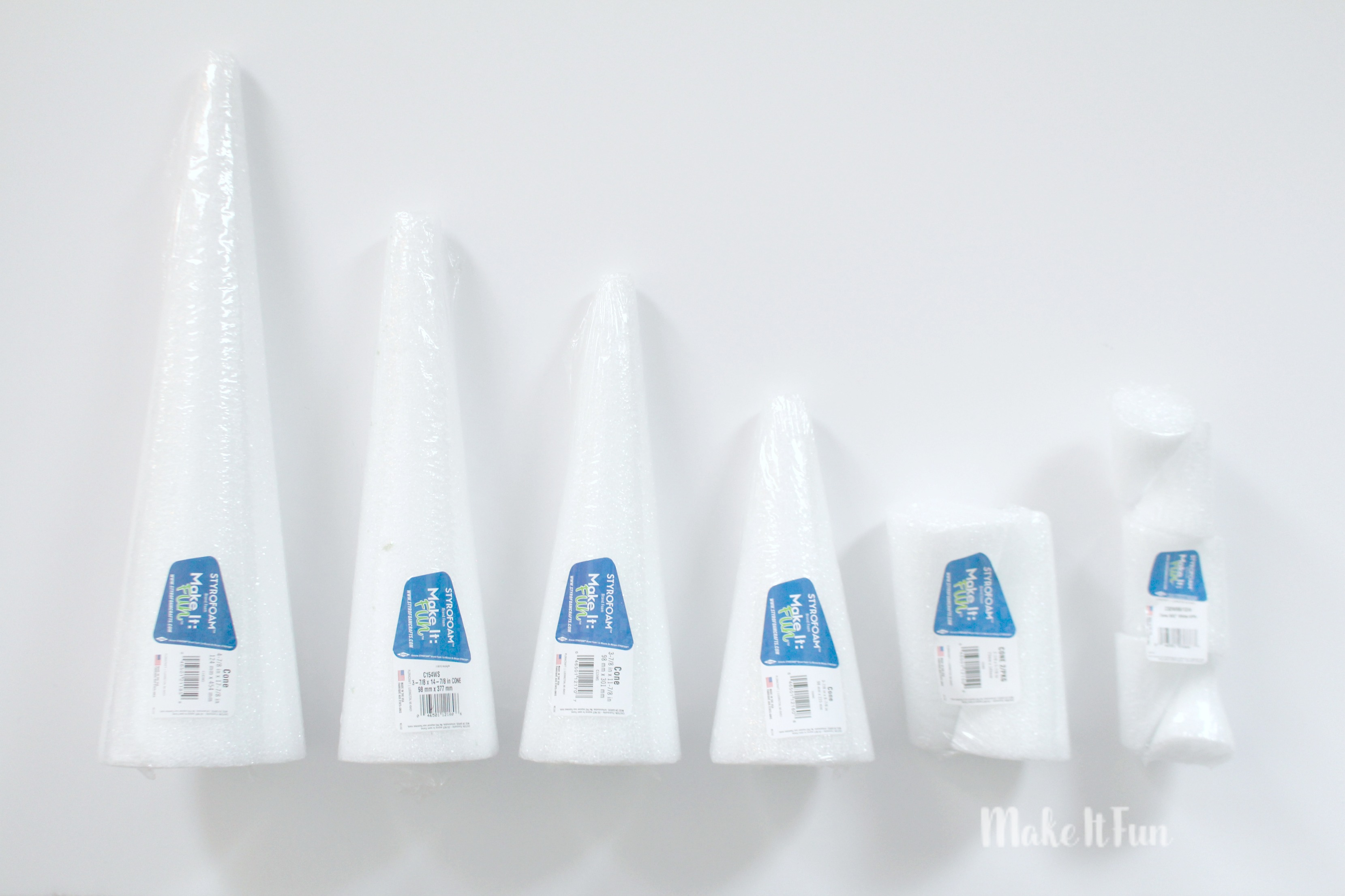 make-it-fun-foam-cones-in-all-sizes