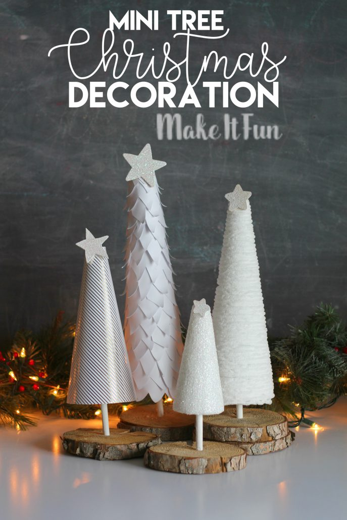 mini-tree-christmas-decoration