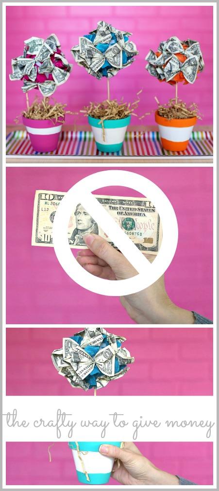 money-gift-idea