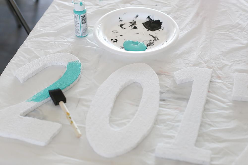paint-foam-sheet-numbers