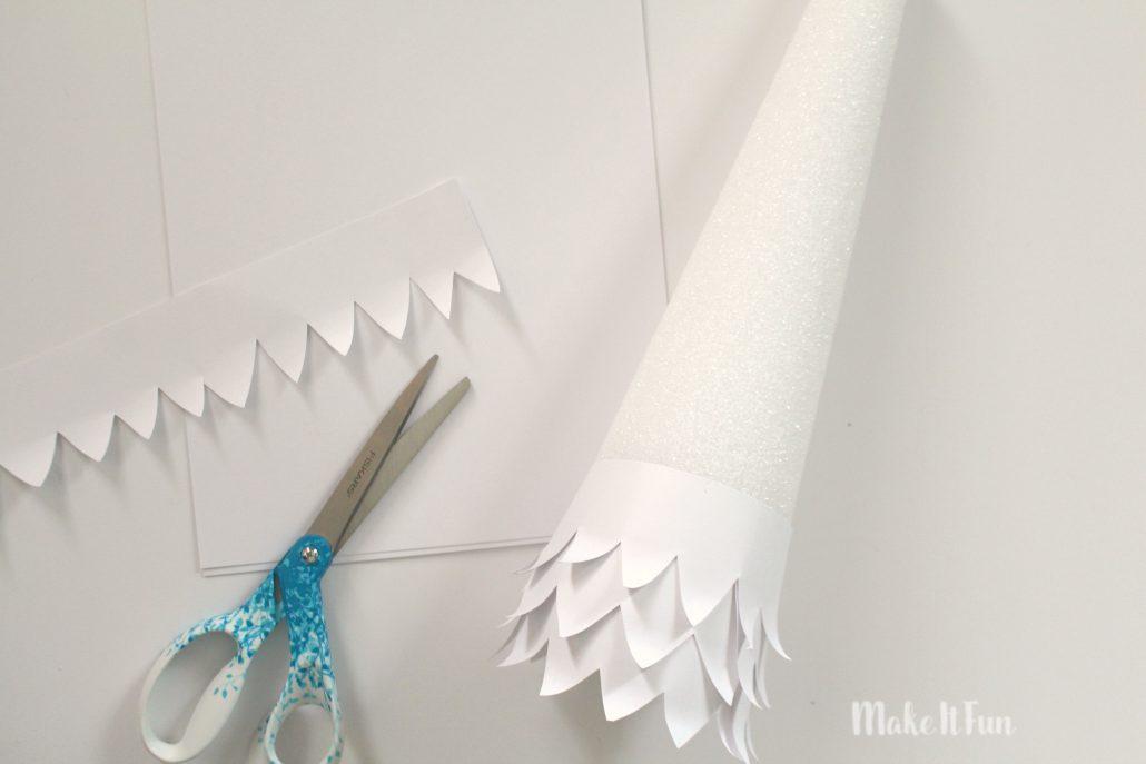 paper-foam-tree-for-christmas