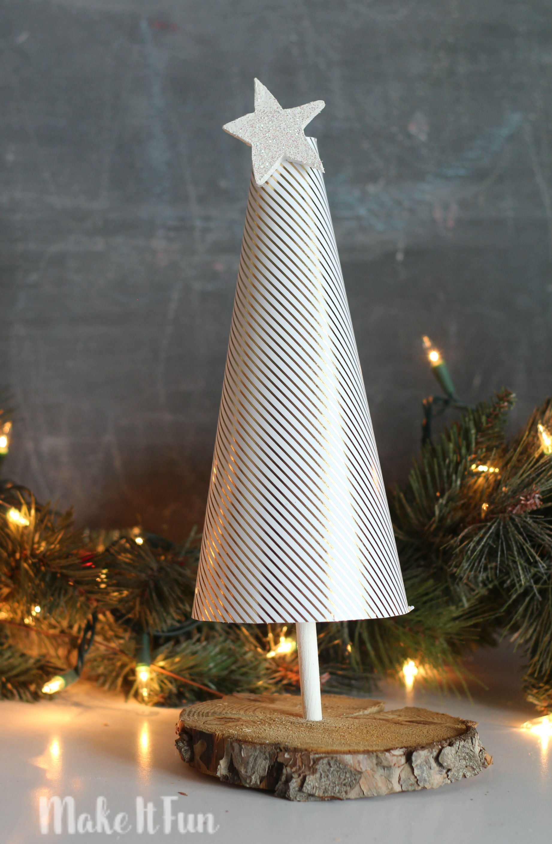 paper-wrapped-tree
