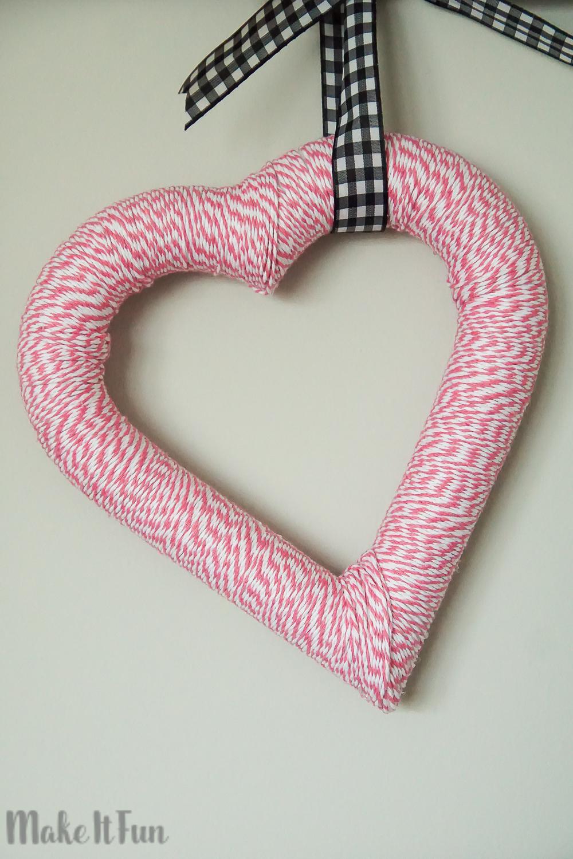 add a ribbon